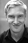 Linus Holmgren_100x150_140211